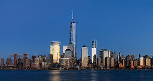 Environmental Consultants Manhattan, NY